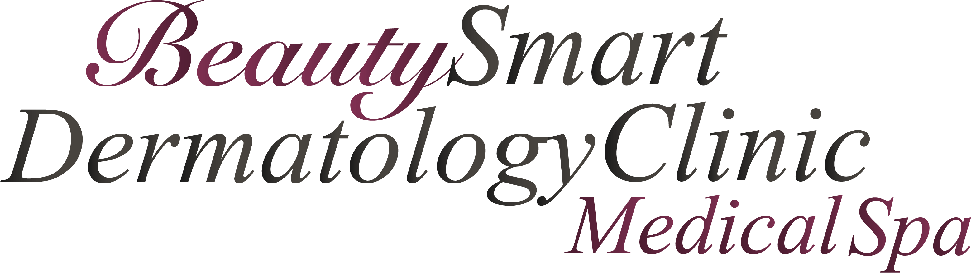 Dermatology Cosmetic Laser Center Medical Spa Boca Raton Body Skin Care Hair Removal BeautySmart MD