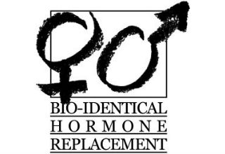 Bioidentical Hormone Replacement - May 21st at 6:30pm
