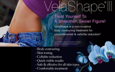 Skin Tightening and Body Contouring by BeautySmart in Boca Raton – Call 561-330-7579