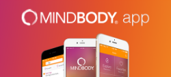 Mind Body App Go To Beauty Smart Boca Raton