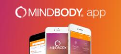 Mind Body App Go To Beauty Smart Boca Raton
