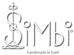 Simbi Handmade Fashion