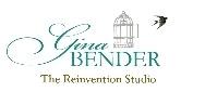 Gina Bender