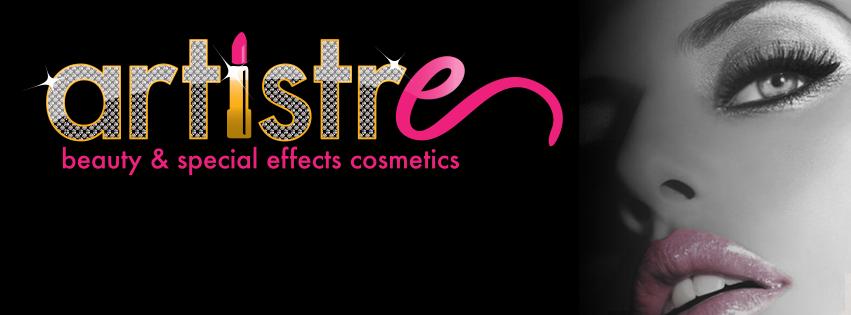 Artistre Beauty Makeup