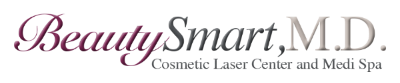 Cosmetic Laser Center Medi Spa Boca Raton Body Skin Care Hair Removal BeautySmart MD