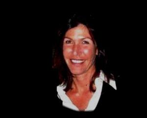 Jill Foxman
