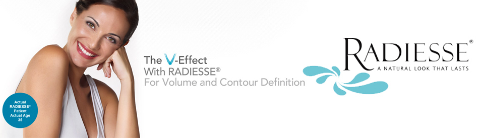 Radiesse - Look Healthy and Younger