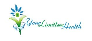 Your Limitless Health