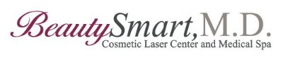 Cosmetic Laser Center Medi Spa Boca Raton Body Skin Care Hair Removal BeautySmart MD