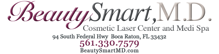 BeautySmart MD Cosmetic Laser Center and Medical Spa