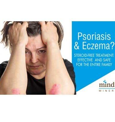 Psoriasis-Skin Care