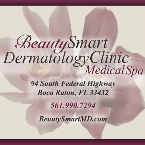 Beauty Smart Dermatology
