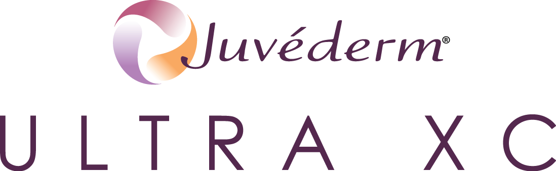 Juvederm and Juvederm XC