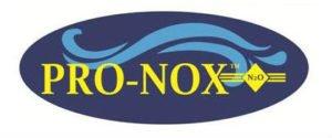 Pro-Nox Machine
