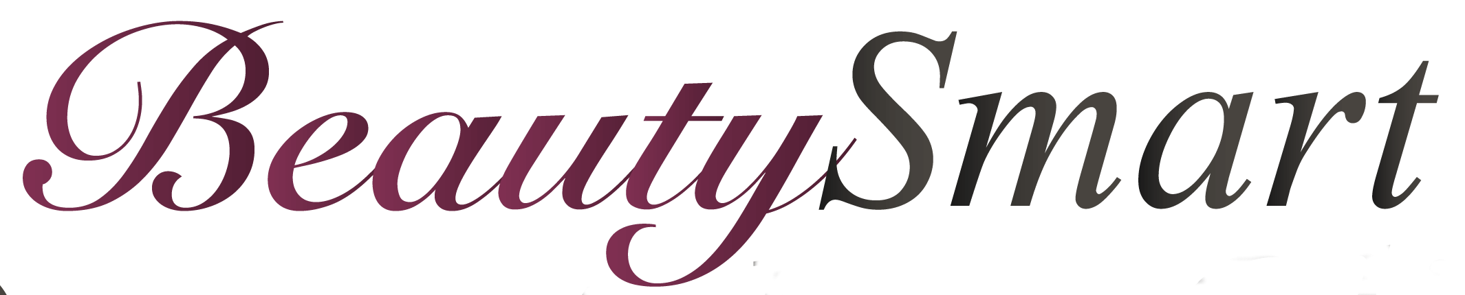 BeautySmart Medical Spa Dermatology/Aesthetics and more!