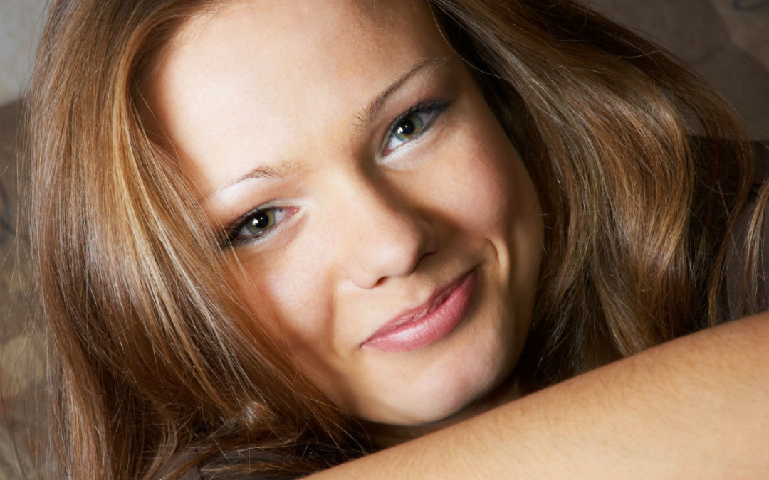 Anti-Aging Cosmetic Treatments With Injectables to Reduce Wrinkles and Add Youthful Volume to Your Skin