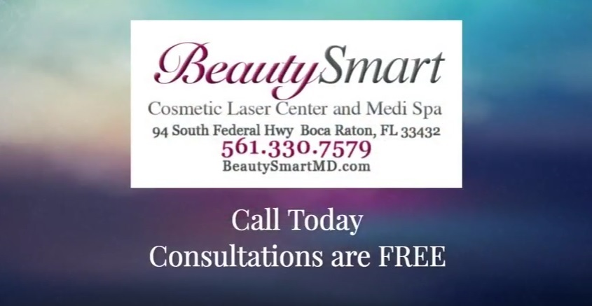 Laser Hair Removal – The Pros and Cons of Cosmetic Laser Hair Removal